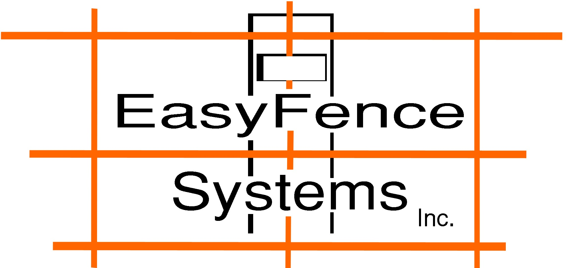 EasyFence Systems